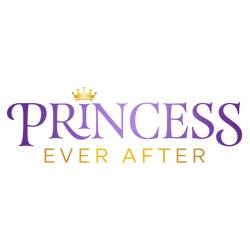 Princess Ever After - Princess Party - Englewood, CO
