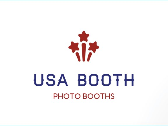 Snapos Booths - Photo Booth - Dothan, AL