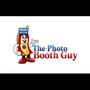 Oklahoma Photo Booth | The Photo Booth Guy