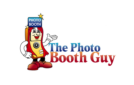 The Photo Booth Guy - Photo Booth - Oklahoma City, OK