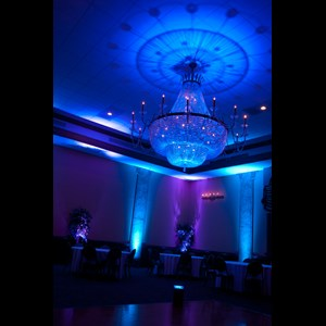 Fargo Event DJ | Musicbox Entertainment dj/uplighting/photo-booths