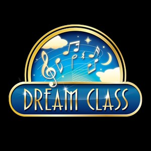 Balm 70s Band | Dream Class