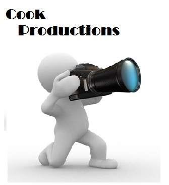 Cook Production - Videographer - Jackson, NJ