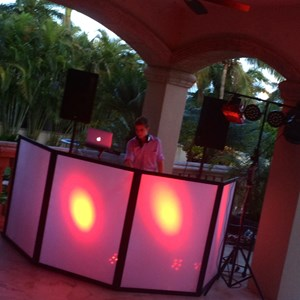 Fort Pierce House DJ | DJ Colten Evans