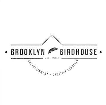 Brooklyn Birdhouse - Variety Band - Brooklyn, NY