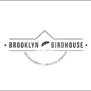 Washington Variety Band | Brooklyn Birdhouse