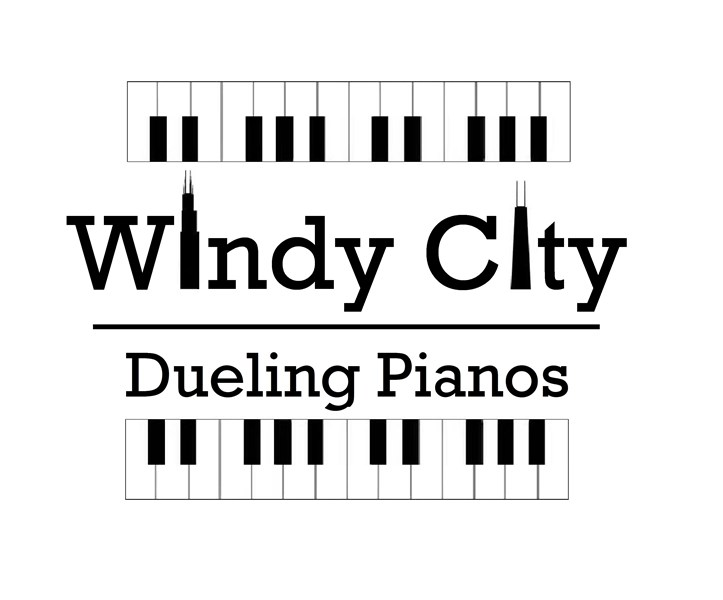 Windy City Dueling Pianos - Dueling Pianist - Naperville, IL