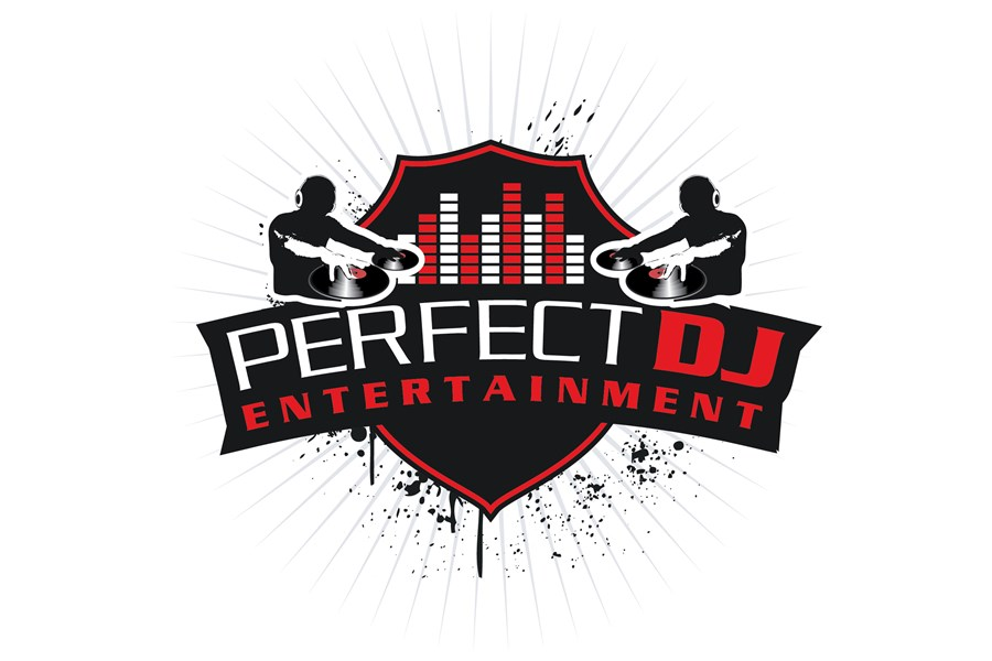 Perfect DJ Entertainment - Event DJ - Huntington Station, NY