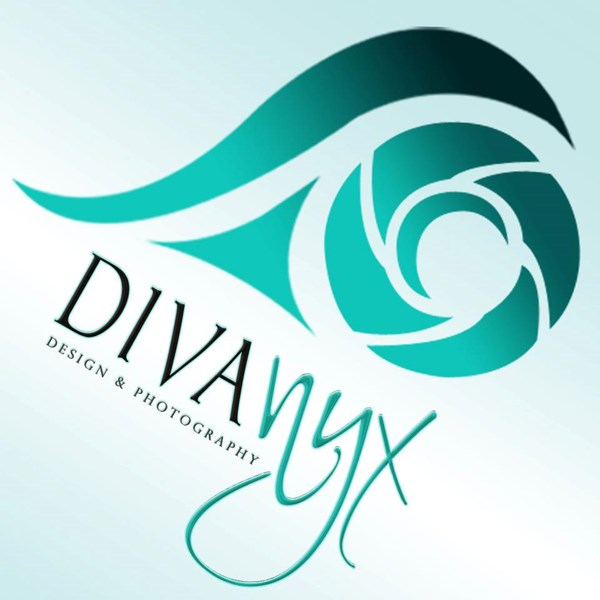 Divanyx Design & Photography - Photo Booth - Rochester, MN