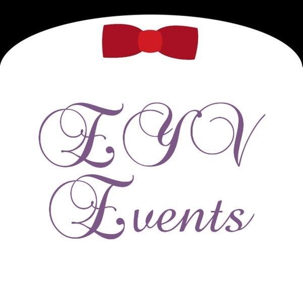 EYV Events - Wedding Planner - Richmond, VA