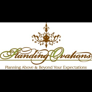 Affordable Event Planners In Macon Ga