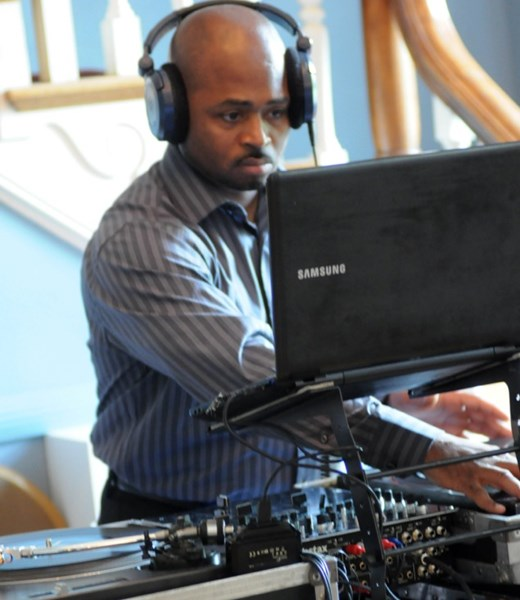 Full Force Entertainment DJ' and Sound - DJ - Baltimore, MD