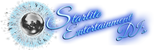 Starlite Entertainment - Mobile DJ - Norristown, PA