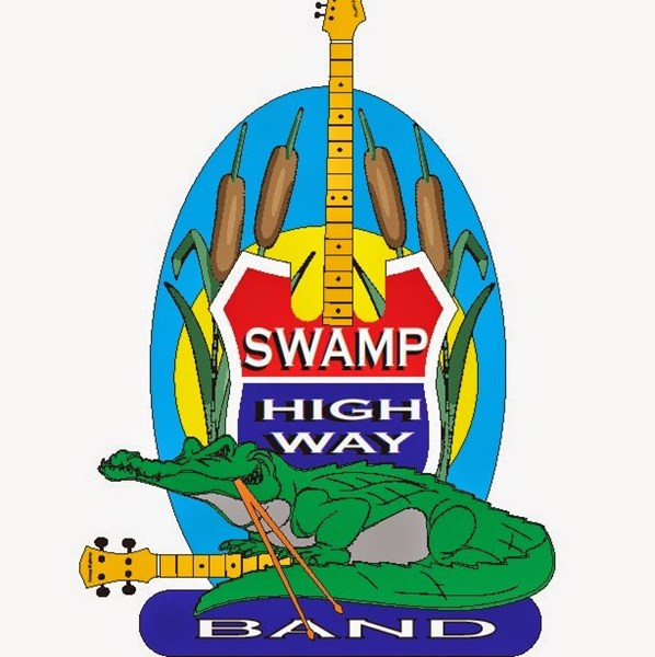 Swamp Highway Band - Country Band - Fort Lauderdale, FL