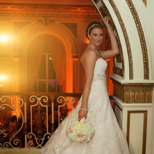 Kawkawlin Wedding Videographer | massfoto