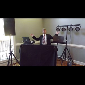 Cerro Gordo Event DJ | Rodgers' Entertainment