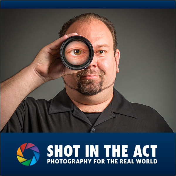 Shot In The Act Photography - Photographer - Westminster, CO