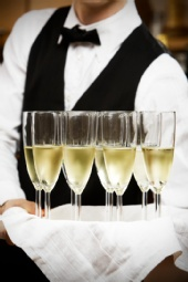Great Lakes Party Professionals - Caterer - Livonia, MI