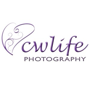 Mesa Wedding Photographer | CWLIFE Photography