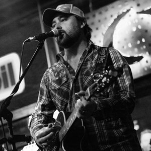 Brookland Country Singer | Trent Mayo