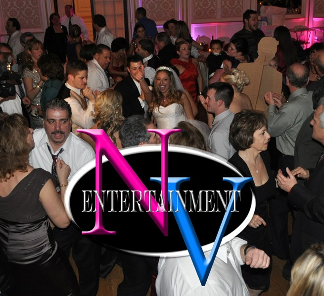 NV Entertainment LLC - DJ - Clermont, FL