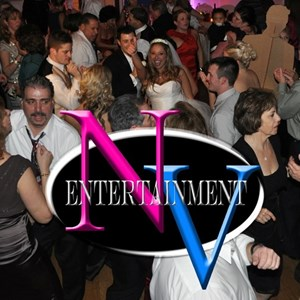 NV Entertainment LLC