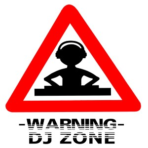 Erie DJ | Showtime Entertainment DJ/Karaoke Services