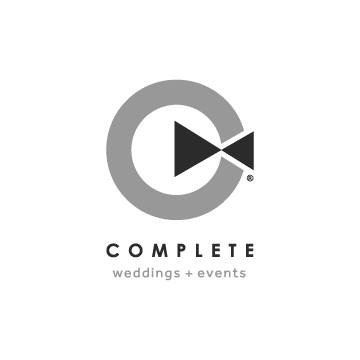 COMPLETE weddings + events - DJ - Sioux Falls, SD