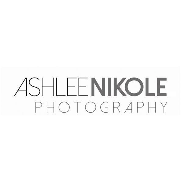 Ashlee Nikole Photography - Photographer - Washington, DC