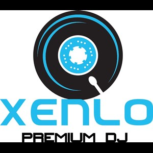 Mammoth Party DJ | Xenlo
