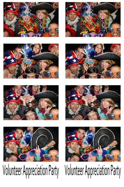 Lovelyday Photoworks - Photo Booth - Naperville, IL