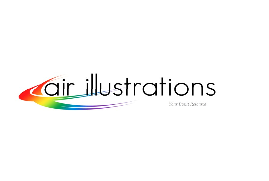 Air Illustrations, Inc. - Face Painter - Alpharetta, GA