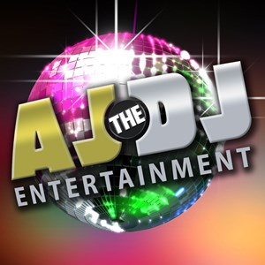 Arcadia DJ | AJ The DJ Entertainment
