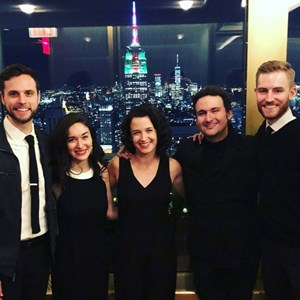Best A Cappella Groups in New York