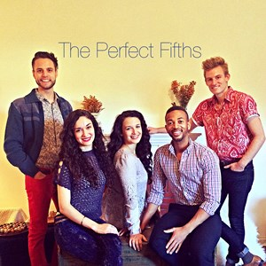 Astoria, NY A Cappella Group | The Perfect Fifths