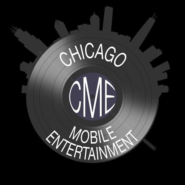 Chicago Mobile Ent. - Event DJ - Chicago, IL
