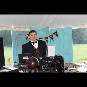 Kingsport Wedding DJ | Digital Jamm Boxx DJ Service