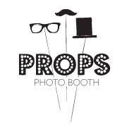 Props Photo Booth Company - Photo Booth - New York City, NY