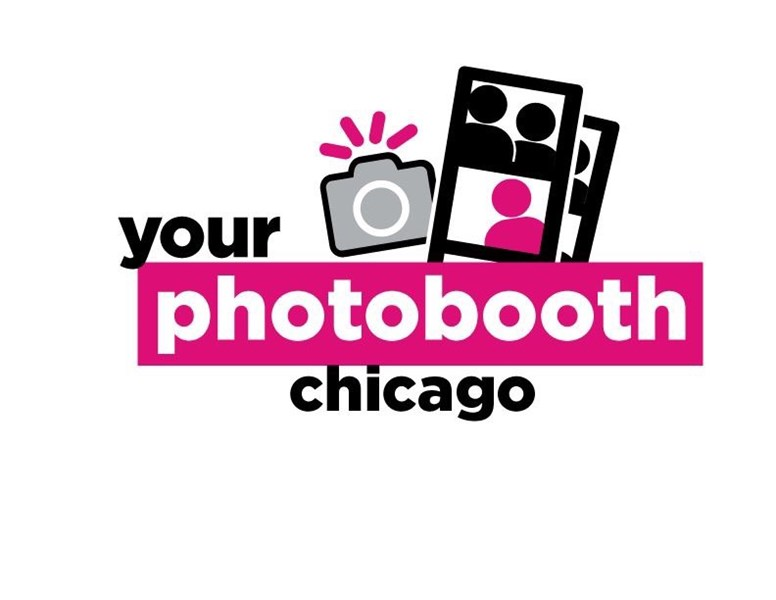 Your Photobooth Chicago - Photo Booth - Chicago, IL