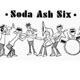 Soda Ash Six - Dixieland Band - Syracuse, NY