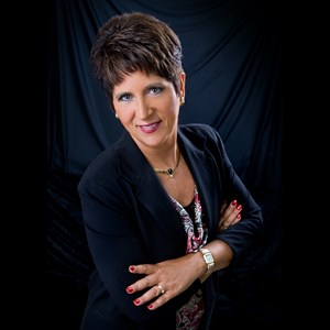 Brampton Author | Teresa Tomeo Motivation Speaker/Media Consultant