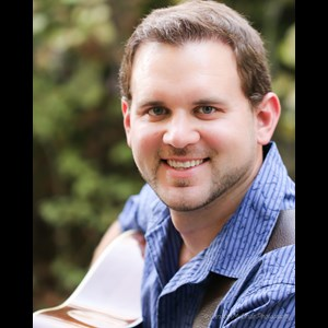 Hohenwald Country Band | Blane Howard