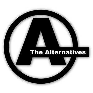 The Alternatives - Alternative Band - San Diego, CA