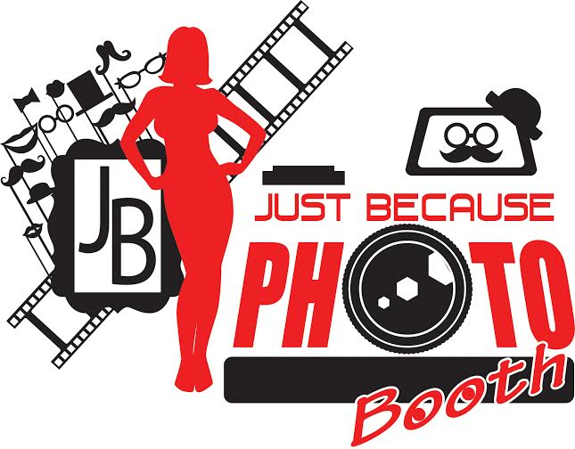 Just Because Photo Booth - Photographer - Long Beach, CA