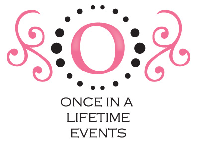 Once In A Lifetime Events - Wedding Planner - Richmond, VA