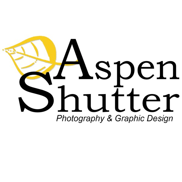 Aspen Shutter Photography - Photographer - Colorado Springs, CO