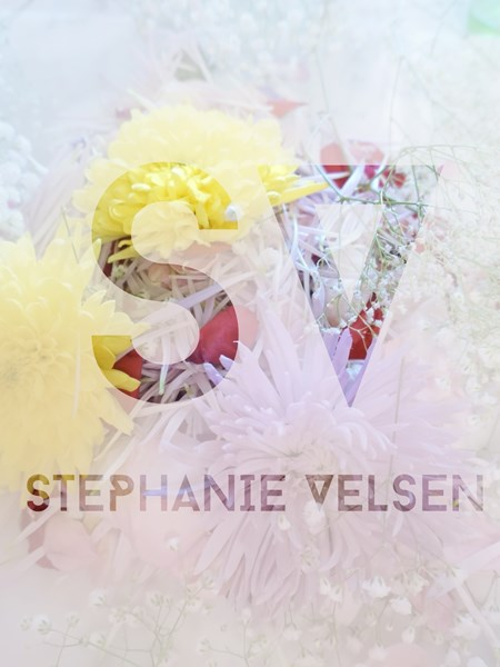 Stephanie Velsen - Makeup Artist - Miami, FL