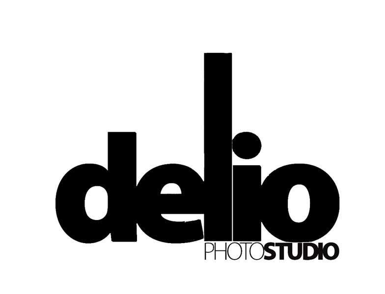 Delio Photo Studio - Miami Photographers - Photographer - Miami, FL