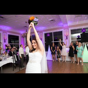 Tampa DJ | ML Productions