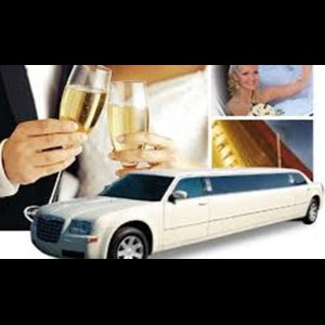 Edison Bachelor Party Bus | Weddingdaylimos